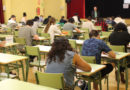 La prueba del selectivo se atrasa en la Comunidad Valenciana a finales de junio y las oposiciones de Primaria y Secundaria al próximo año