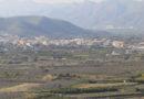 Se destinan 738.000 euros a la Marina Alta para ayudas sociales