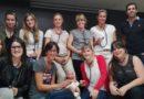 La clínica Kines imparte un curso de fisioterapia respiratoria pediátrica en Bilbao