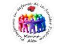 La Plataforma en Defensa de la Sanidad Pública de la Marina se congratula de que los partidos políticos defiendan y refuercen la sanidad pública valenciana