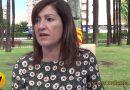 Opinió Eva Ronda: Ocupació i informació
