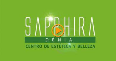 Primer tratamiento gratis en Sapphira Dénia