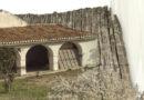 """El programa """"Descubreix el Paisatge"""" te lleva de visita a la Vall de la Galllinera"""