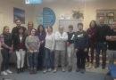 Finaliza el programa 'Lanzadera de Proyectos' de formación para personas emprendedoras