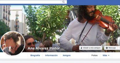 Ana Álvarez Pintor es la ganadora del concurso del Jamón y el Queso de Hermanos Telléz