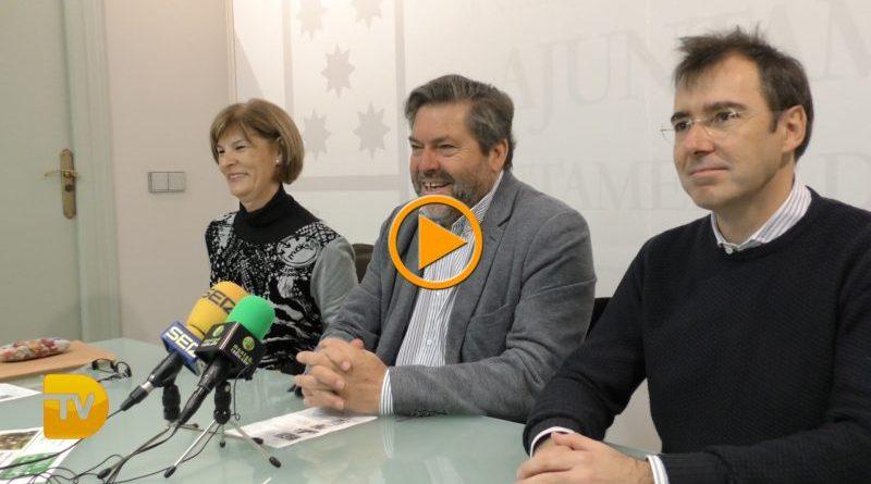 La décima edición de Dénia Clàssics empieza el 25 de enero