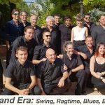Bing Band Si- Fa- Sol abre este viernes el ciclo de conciertos Dénia Clàssics