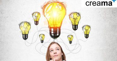 Creama pone en marcha el Focus Pyme Marina Alta 2020 de forma online