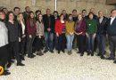 Els Socialistes aposten per una ajuda municipal als pares i mares que duen als xiquets a les guarderies del municipi