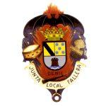 La Junta Local Fallera de Dénia obri el procés per a la presentació de candidatures a president