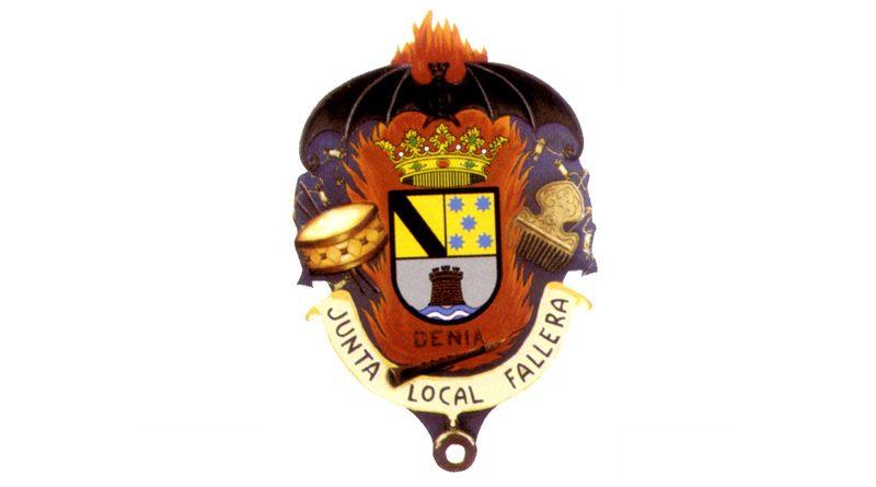 La Junta Local Fallera de Dénia obri el termini de inscripció per a presentar les candidatures de President
