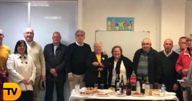 Llega a Dénia el primer Centro de Día especializado en párkinson