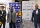 """Ondara y CC Portal de la Marina muestran su apoyo a la innovación con una nueva edición del Concurso de Innovación """"Wonderful"""""""