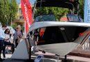 Más de 30 empresas náuticas debutan en la II Sea Weekend de Xàbia