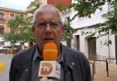 PSPV-PSOE: «Qui pregunta té el risc que li responguen… O per què el Partit Popular no fa la seua faena als plens municipals»
