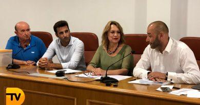 Benito Mestre es el nuevo presidente del CEDMA