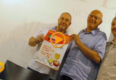 40 establecimientos participaran en el Día Mundial de la Tapa que se celebra del 17 al 21 de junio