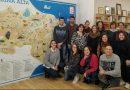 La MACMA y la Xarxa Jove instan los ayuntamientos a crear las concejalías de Infancia y Juventud