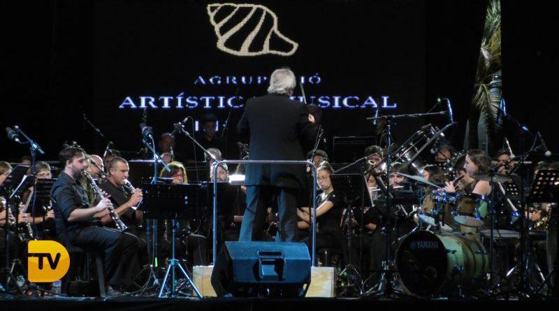 El Gobierno de España declarará las bandas de música de la Comunitat como manifestación representativa del patrimonio cultural inmaterial