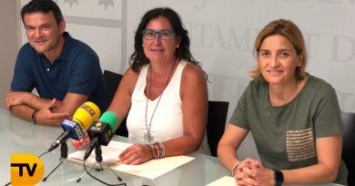 """PP: El equipo de gobierno """"marea"""" a toda la ciudadanía con un tema tan trascendente y capital como la seguridad marítima de nuestra comarca"""