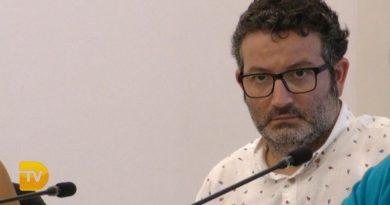 Opnión Oscar Mengual ; Ap-7, el final exitoso de una lucha colectiva