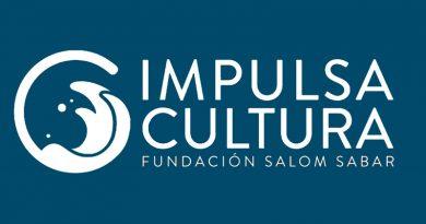 La segunda edición del programa Impulsa Cultura patrocinará creaciones y proyectos culturales de artistas y emprendedores de la Marina Alta
