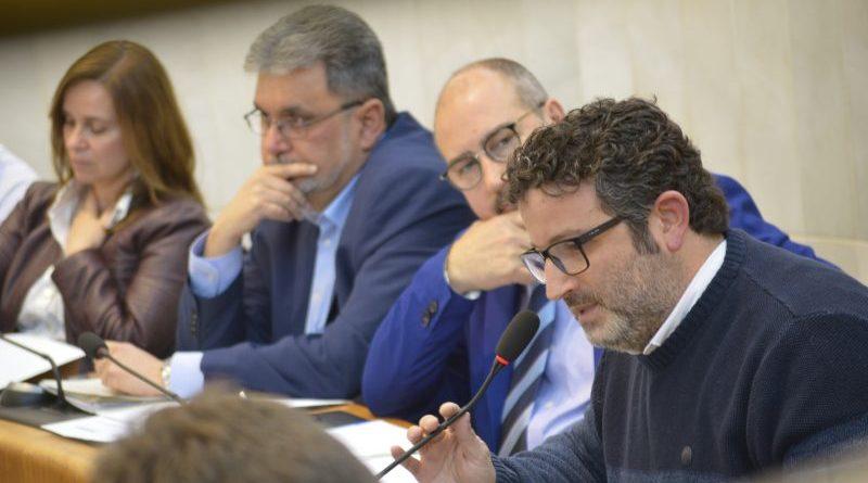 Los pueblos de la Marina Alta perderán este año más de 2 millones de euros por la negativa de PP y Cs en la Diputación a sumarse al Fondo de Cooperación
