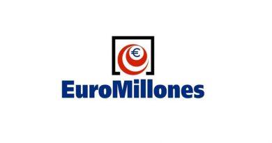 El Euromillones deja un millón en Xàbia