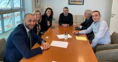 CEDMA pide a Territorio que adopte una visión global de la Marina Alta