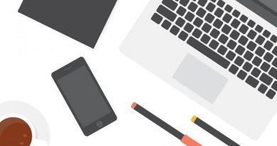 Creama apuesta fuerte por la digitalización de las empresas