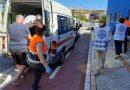 El Club Rotary Dénia sigue trabajando para ayudar a los más necesitados en la crisis del COVID-19