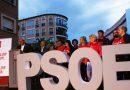 PSPV-PSOE Dénia: «Ja som la millor Dénia»