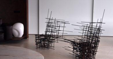 La Galería de Arte Toni Marí reabre sus puertas mañana
