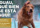 Portal de la Marina y Trust Resort Canino se unen para ofrecer ventajas especiales a los clientes del centro comercial