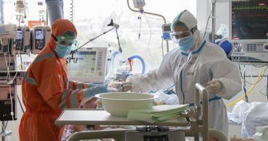 Dénia entra el listado de brotes de Coronavirus de La Comunidad Valenciana