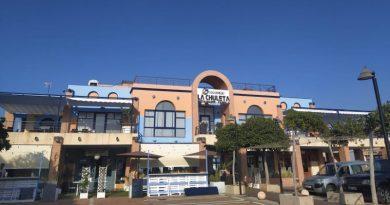 El Puerto Deportivo y Turístico Marina de Dénia cuenta con un nuevo restaurante se trata de La Chuleta