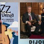 Este jueves vuelve el Jazz a Torrequemada