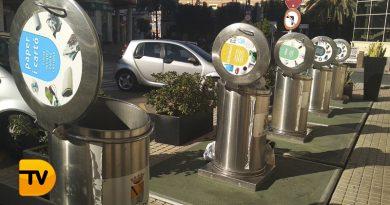 El PP de Dénia traslada a los ciudadanos su más rotunda negativa a la subida de la basura