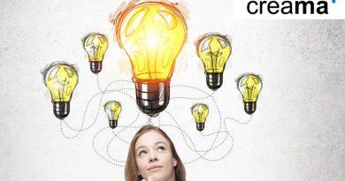 La Generalitat Valenciana convoca nuevas ayudas para emprendedores