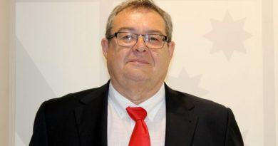 Paco Roselló: «Al Partit Popular de Dénia li falla la memòria, la calculadora i la vista»