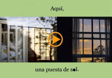 """Dénia gana el premio Anuaria de Oro por su campaña turística """"Tu casa sin ti"""", de Sapristi"""