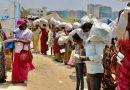 Fontilles ayuda a las personas más desfavorecidas en la crisis humanitaria causada por la COVID-19 en India