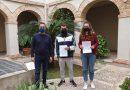 La Mancomunitat Cultural de la Marina Alta incorpora dos Técnicos en Animación Sociocultural y Turística dentro de la línea de apoyo de la Xarxa Jove del Institut Valencià de la Joventut