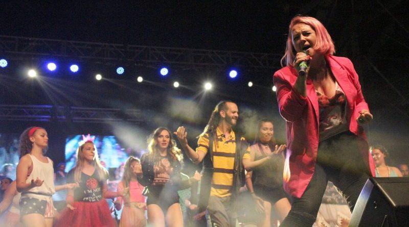 El Ayuntamiento de Dénia prepara una nueva edición del Festival Intergeneracional de la Canción para el 2 de julio