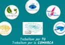Pacte'ma inicia una nueva anualidad de su programa de proyectos experimentales financiados por Labora con una dotación de 240.000 euros