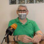 La Junta Local Fallera de Dénia emitirá a través de Facebook la reunió informativa amb les diferents comissions