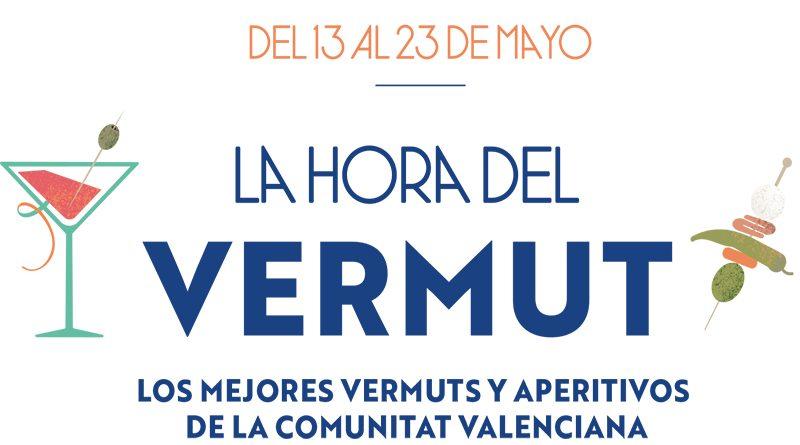 Los restaurantes de AEHTMA se unen a la campaña «La hora del Vermut»