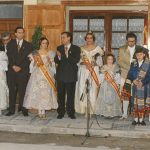 Generacions d'ahir i huí per Salva Llorens