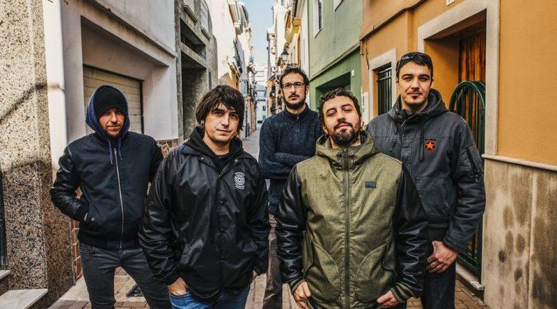El grupo Zoo actuará en Dénia el 11 de octubre