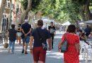 PSPV- PSOE «Obrim el centre… a les persones: LA FOTO»